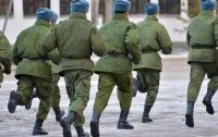 Нардепы нашли способ сделать невозможным уклонение граждан от призыва на военную службу