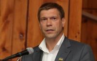 Антифашист Царев: Европарламент осуждал героизацию Бандеры