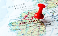 Как Британия решит вопрос с Ирландией после