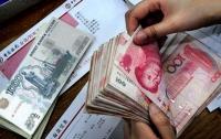 Россия и Китай планируют отказаться от доллара