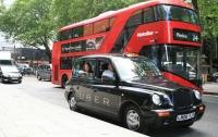 Uber добилась возврата лицензии на работу в Лондоне