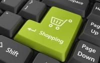 Британцы ленятся делать покупки в магазинах