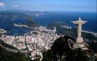 Бразилия может лишиться экономической поддержки ЕС из-за проблем в тропиках