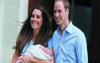 Принц Кембриджский будет королем Георгом VII