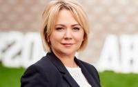 Новый министр хочет рассмотреть возможность финансирования населения, проживающего в ОРДЛО