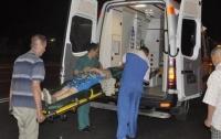 Звериная жестокость: во Львове сын забил до смерти 90-летнюю мать