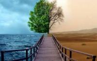Человечество уже исчерпало все ресурсы Земли на год вперед