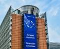 Срочные дебаты по Крыму готовятся в Европарламенте
