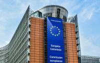 Европарламент отложил начало работы новой Еврокомиссии
