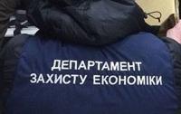 На Черкасщине задержали двух чиновников при получении взятки