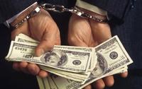Столичный «рекламист» пытался утаить от фискалов 3,2 млн гривен