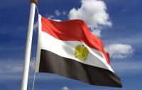 В Египте исламисты снова давят на христиан