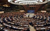 Совет Европы призвал защитить украинских активистов от нападений