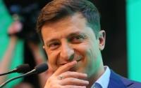 Россия запугивает Зеленского, заявила Германия в ООН