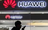 МИД Украины пообещал США демонтировать все оборудование Huawei