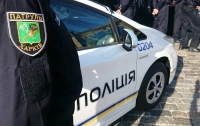 В Харькове расстреляли семью: муж и жена погибли, их дочь выжила