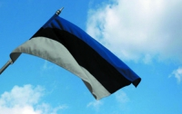 В Эстонии сегодня День Независимости