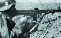 В США разоблачили нациста, который причастен к массовым убийствам в Украине в ВОв