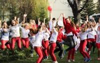 Польских школьников могут освободить от экзаменов?