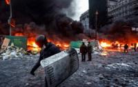 Власть сделала ошибку, поверив Яценюку, - политолог