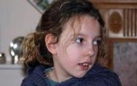 Умершая девочка спасла жизнь пятерым детям
