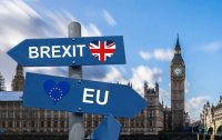 В Британии начали операцию Yellowhammer на случай жесткого Brexit