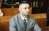 Итальянский прокурор удивился жесткости судьи