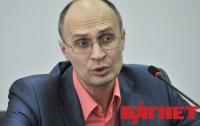 «Форум спасения Киева» - это просветительский орган (ВИДЕО)