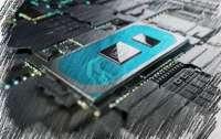 Инженер Intel прокомментировал переход Apple на собственные процессоры
