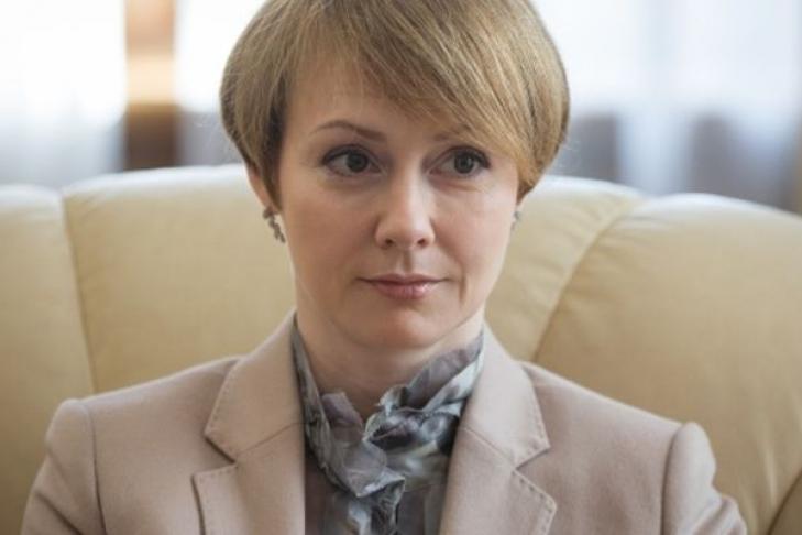 США назначат официальное лицо, которое будет вести переговоры поУкраине