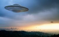 Найден новый сенсационный способ поиска НЛО