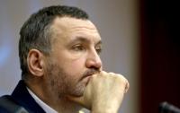 ГПУ готовится предъявить Лазаренко, Тимошенко и Кучме обвинения в убийствах