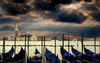 В Венеции ввели запреты для туристов