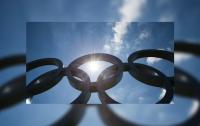Российско-украинский дуэт завоевал бронзу юношеской Олимпиады