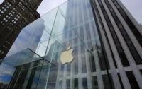 Apple выпускает сериал по мотивам фильма Гиллиама