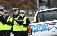 Резня в Польше: полиция исключила теракт