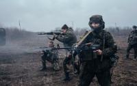Ситуация в АТО: накануне нового перемирия ВСУ понесли потери