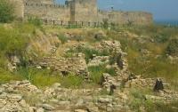 Украинская крепость может попасть в список ЮНЕСКО