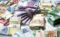 Полиция оштрафовала туристов без масок на 8500 евро