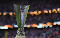 Стало известно место проведения финала Лиги Европы