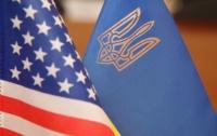 США назвали важнейший вопрос в отношениях с Украиной