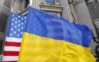 Два американских патрульных катера прибыли в Одессу