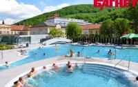 Рейтинг туристических объектов Словакии