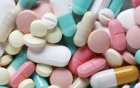 Супрун рассказала, как отличить настоящие лекарства от фейковых
