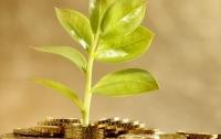 Найдено 10 способов привлечь богатство