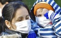 В ГосСЭС заверяют, что грипп в Украине пошел на спад