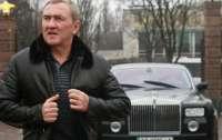 Семья Черновецких двигает своих кандидатов на мэра Одессы, — СМИ