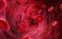 Медики научили клетки крови заживлять раны
