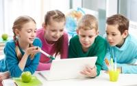 Школа близко: шесть нововведений учебного года