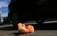 Под Днепром сбили насмерть ребенка: водитель-наркоман сядет за решетку
